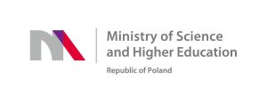 Publication and putting online of the journal was supported by the founds of the Minister of Science and Higher Education.